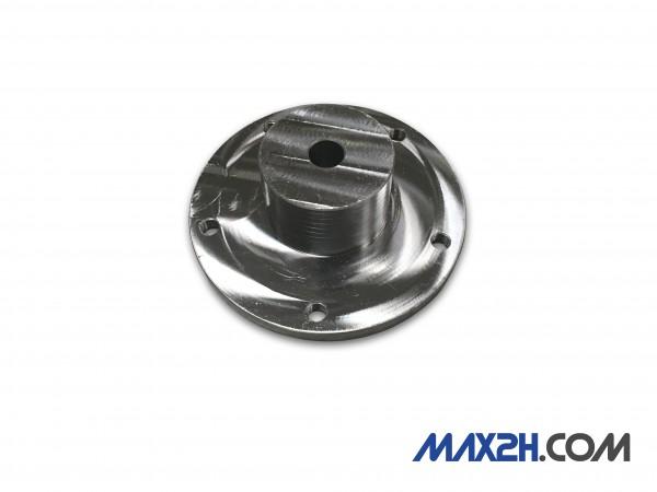 Achsadapter BMW 5-Loch