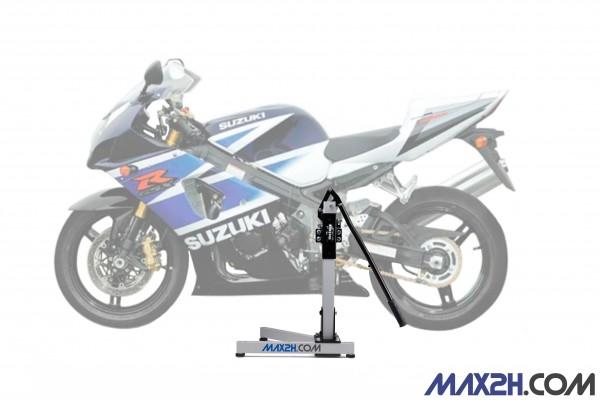 Lève moto centrale EVOLIFT Suzuki GSX-R 1000 03-04