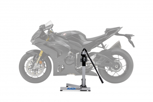 Motorcycle central stand EVOLIFT Honda CBR 1000RR-R SP 20-