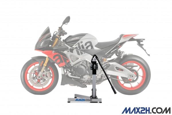 Motorcycle central stand EVOLIFT Aprilia Tuono V4 1100 RR / Factory 15-