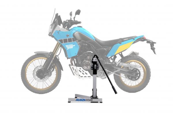Béquille centrale moto EVOLIFT Yamaha Tenere 700 19-