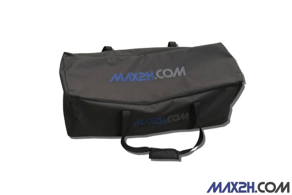 Bag for EVO2