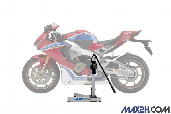 Motorcycle central stand EVOLIFT Honda CBR 1000RR SP2 (SC77) 17-18