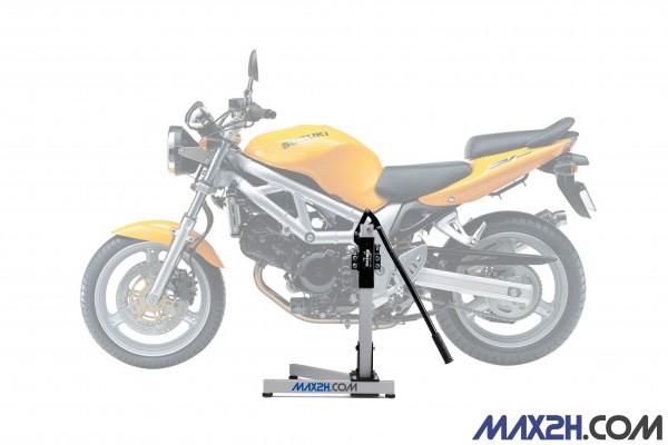 Cavalletto centrale EVOLIFT Suzuki SV 650 / S 99-02