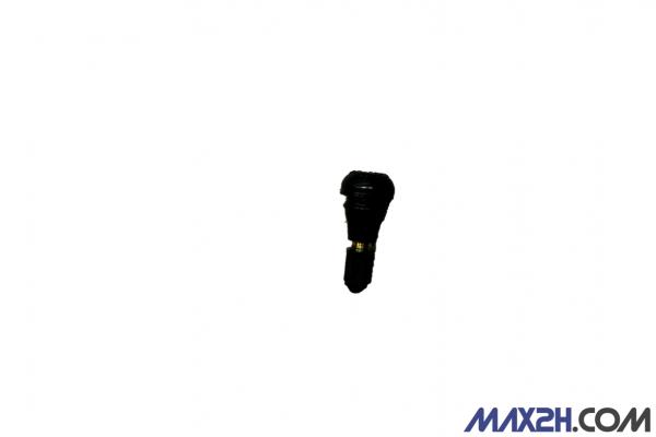 Ventil Pitbike Corse 155