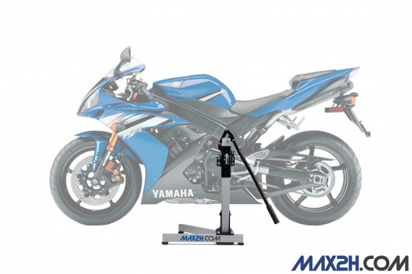 Cavalletto centrale EVOLIFT Yamaha R1 (RN01, RN04, RN09) 98-03