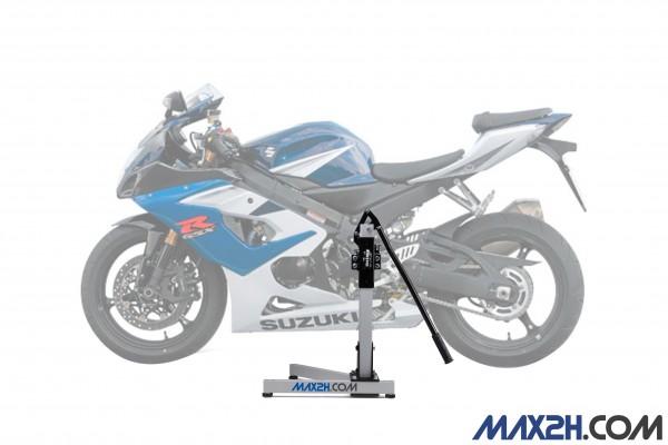 Motorcycle central stand EVOLIFT Suzuki GSX-R 1000 05-08