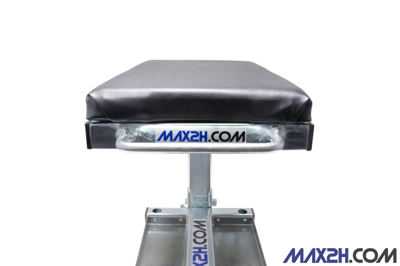Klappbarer montagehocker bei max2h.com max2h.com il tuo