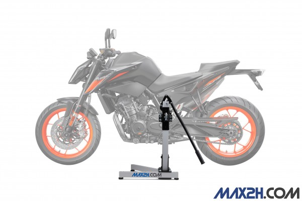 Cavalletto centrale EVOLIFT KTM 790 Duke 18-