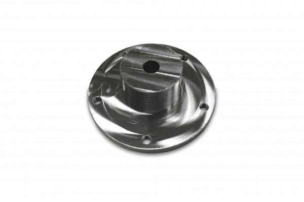 BMW 5 Hole Adapter
