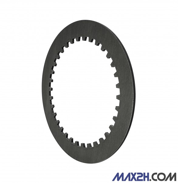 Clutch discs Yamaha RN12/19 - 8x2mm