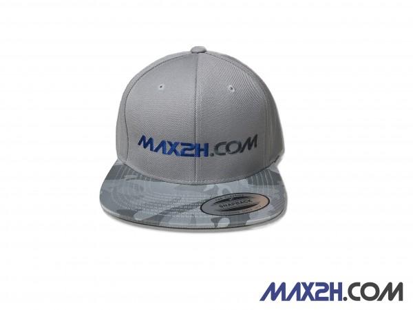 MAX2H Snapback