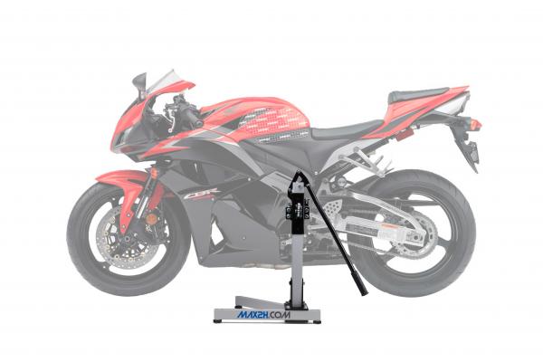 Béquille centrale moto EVOLIFT Honda CBR 600RR 07-16
