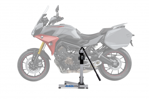 Cavalletto centrale EVOLIFT Yamaha Tracer 900 GT 18-