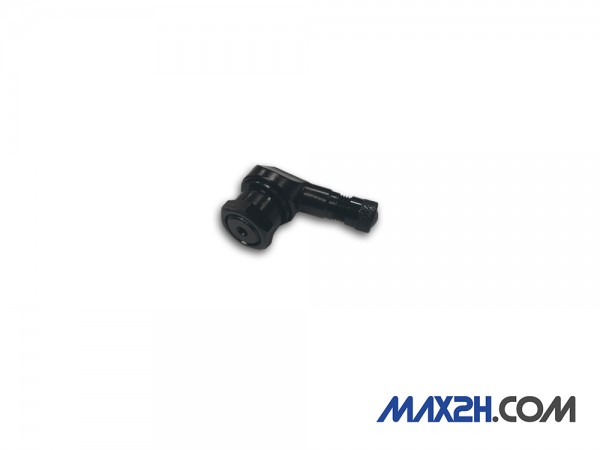 Winkel Alu Ventil 11,3mm