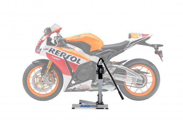 Béquille centrale moto EVOLIFT Honda CBR 1000RR (SC57) 04-07