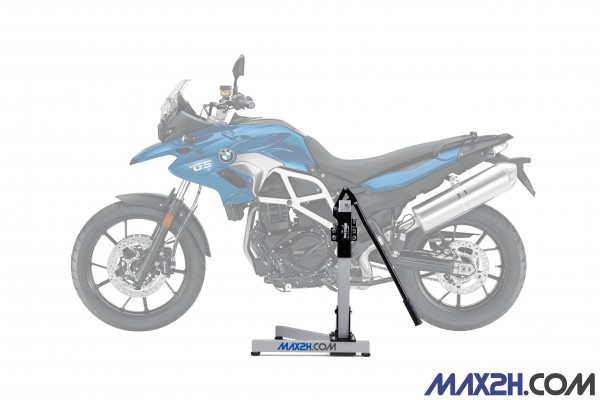 Cavalletto centrale EVOLIFT BMW F700 GS 08-13