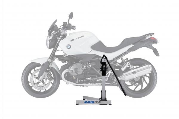 Béquille centrale moto EVOLIFT BMW R 1200 R/RS (K53) 15-18