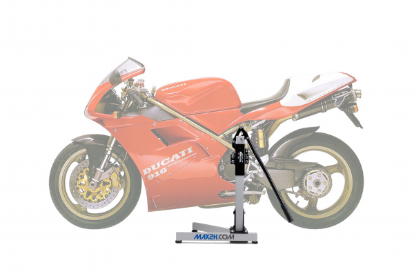 Motorcycle central stand EVOLIFT Ducati 916 94-98