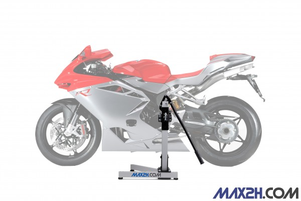 Motorcycle central stand EVOLIFT MV Agusta F4 1078 R / RR 312 07-09