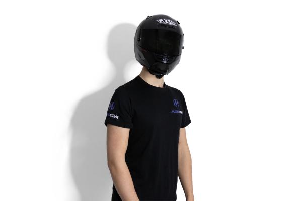 MAX2H T-Shirt