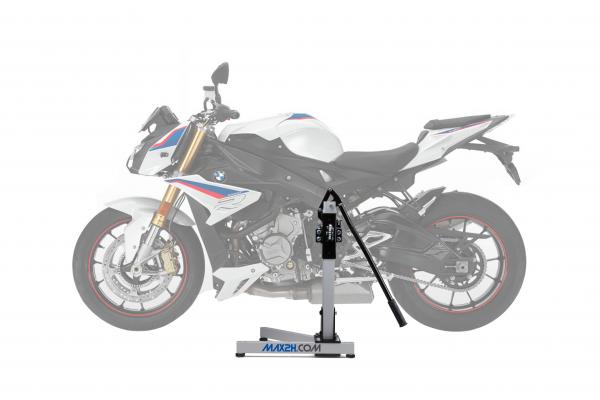 Zentralständer EVOLIFT BMW S1000R 17-