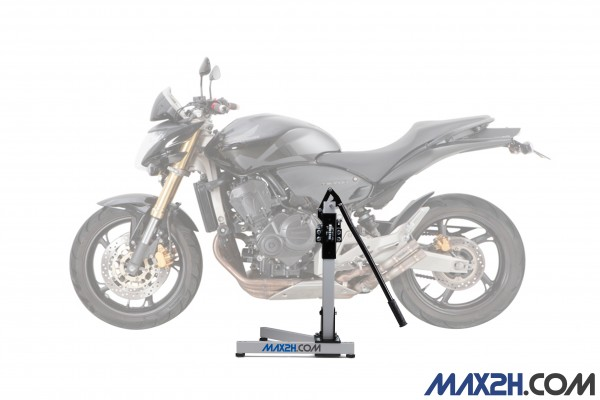 Motorcycle central stand EVOLIFT Honda CB 600 F Hornet (PC41) 07-13