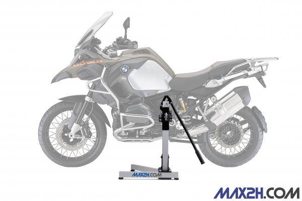 Cavalletto centrale EVOLIFT BMW R 1200 GS Adventure (K51) 14-18
