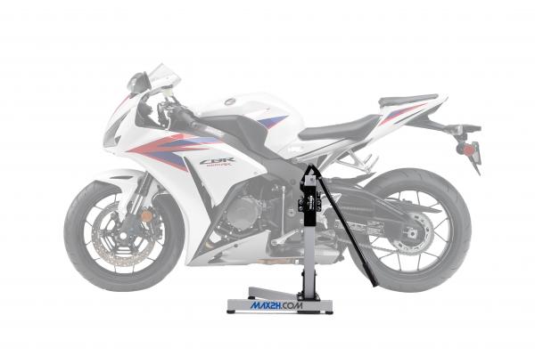 Béquille centrale moto EVOLIFT Honda CBR 1000RR (SC59) 08-16