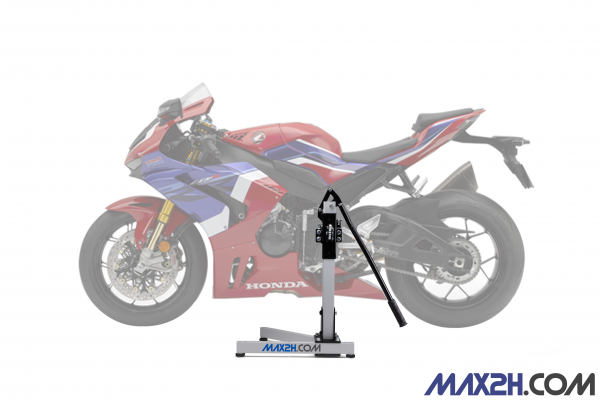 Motorcycle central stand EVOLIFT Honda CBR 1000RR-R 20-