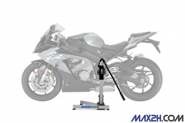 Motorcycle central stand EVOLIFT BMW S1000RR 15-18