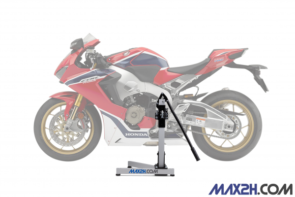 Motorcycle central stand EVOLIFT Honda CBR 1000RR SP (SC77) 17-19