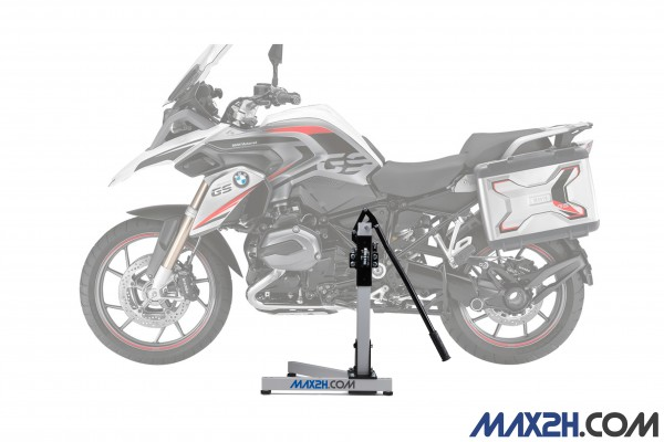 Motorcycle central stand EVOLIFT BMW R 1200 GS (K50) 13-18