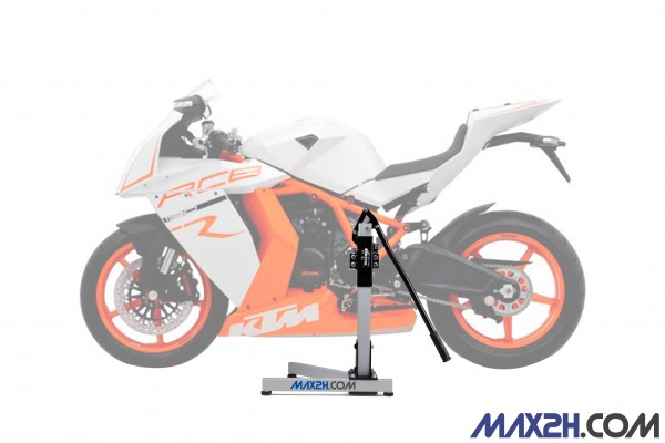 Cavalletto centrale EVOLIFT KTM 1190 RC8 08-15