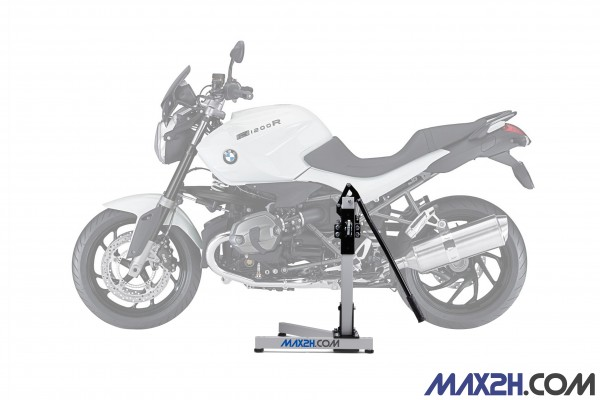 Motorcycle central stand EVOLIFT BMW R 1200 R/RS (K53) 15-18