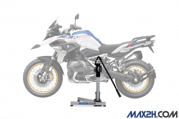 Motorcycle central stand EVOLIFT BMW R 1250 GS 19-
